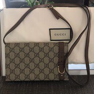 Gucci Wallet Purse